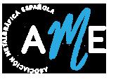 AME - Asociación Metalgráfica Española