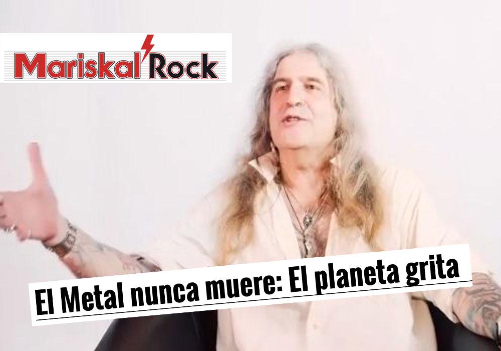 actualidad-metal-no-muere-ame2021.jpg